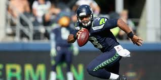 Image result for andy dalton russell wilson'