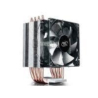 <b>Кулер PCcooler GI</b>-<b>X6B</b> (Intel S775/115X/AM2/AM3/AM4)