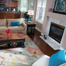 space area rug adfcfbdf how  area rugs colors how