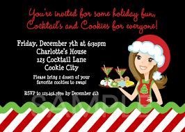 doc 420323 cocktail party invitation wording ideas cocktail beauteous christmas cocktail party invitation wording ideas cocktail party invitation wording ideas