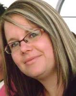 Lee Anne Campbell moved from Toronto in 1998 specifically for the Child and Youth Worker Program offered at the Kingston Campus. Graduating in 2002 with a ... - 5506914