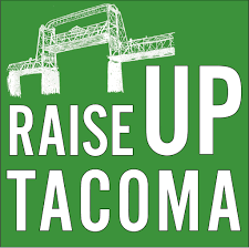 minimum wage task majority proposal raise up tacoma raise up tacoma