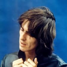 <b>George Harrison</b> (@<b>GeorgeHarrison</b>)   Twitter