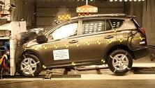 <b>2017 TOYOTA RAV4</b> SUV AWD | NHTSA