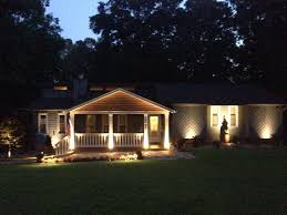 awesome house outdoor lighting ideas for home design styles interior incredible awesome home interior lighting home interior lighting 1