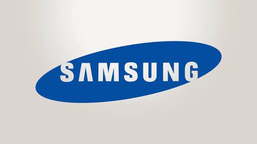 , Eksklusif Samsung Konfirmasi Desain Perubahan Galaxy S9, KingdomTaurusNews.com - Berita Teknologi & Gadget Terupdate