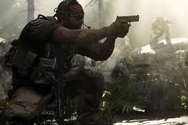 Call of Duty: YouTuber MrDalekJD