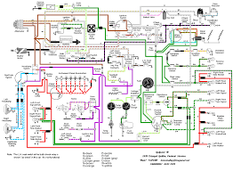 av 8b wiring harness av wiring diagrams