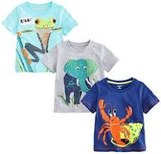 Lobster in a <b>Shell Tee</b> | Products | Boys, <b>Tees</b>, Mens tops