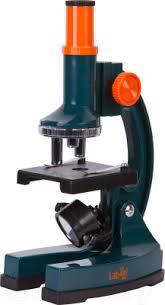 <b>Levenhuk LabZZ M2</b> / 69740 <b>Микроскоп</b> оптический купить в ...