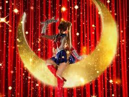 World's first <b>Sailor Moon</b> 'show restaurant' coming to <b>Tokyo</b> - Japan ...