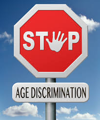 how to avoid age discrimination when applying for jobs how to avoid age discrimination when applying for jobs