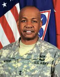 gcss army web based training login