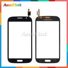 <b>10Pcs</b>/<b>lot For Samsung Galaxy</b> Grand i9082 i9080 Neo i9060 i9062 ...