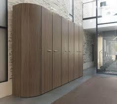 collection romana bedroom celio furniture cosy