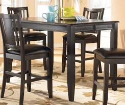 expandable dining table ka ta: previous in dining room furniture next in dining room furniture gt gt