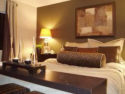 paint colors ideas simply paint colors for bedrooms  awesome bedroom paint color ideas for maste