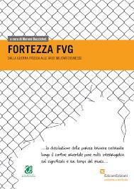 Fortezza FVG - incontro a Gorizia