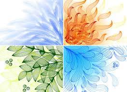 Resultado de imagen para los cuatro elementos
