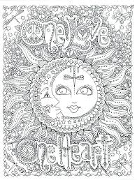 Small Picture Love Mandala Coloring Pages Lock Screen Coloring Love Mandala