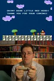 Image - 167076] | The Angry Video Game Nerd | Know Your Meme via Relatably.com