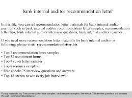 Sample mla essay pdf   dusuncesucu com ASB Th  ringen