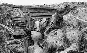 Image result for world war 1