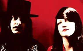 The <b>White Stripes</b>: <b>Icky</b> Thump - NME