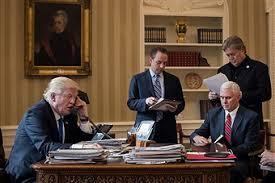 「「大統領執務室」の画像検索結果