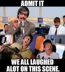 Funny Images.com: August 2014 via Relatably.com