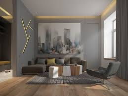 3 one bedroom homes with sharp geometric decor bedroom homes sharp geometric decor