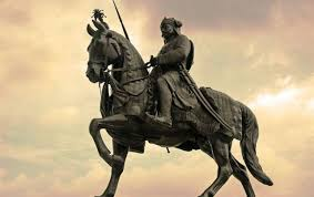 Image result for images of maharana pratap