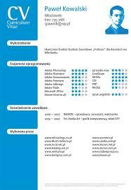 doc resume resume design sample resume templates top 10 curriculum vitae template top resume templates top