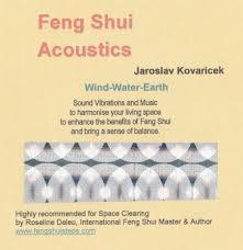 description feng shui cdsjpg acoustics feng shui