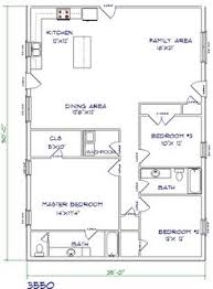 House plans  House and Barn homes on PinterestThis is my favorite one  Not too big  not too small  And a