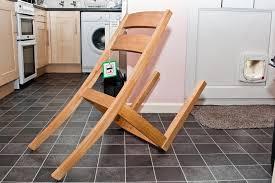 ikea11 assembling ikea chair