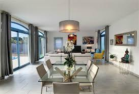 <b>BEAUTIFUL SOUTH</b> | Estate Agency for property for sale