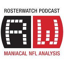 RosterWatch Podcast