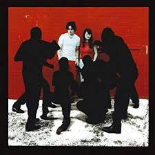 The <b>White Stripes</b> - White <b>Blood</b> Cells (180 Gram Vinyl) - Amazon ...