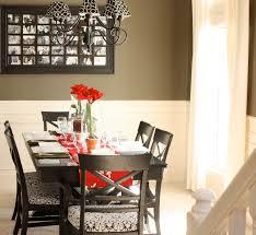 Small Dining Room Decorating Dining Room Decorating Ideas On A Budget Dining Room Decorating