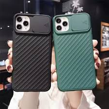 <b>Camera protection phone case</b> - Casemall.ng | Flutterwave Store