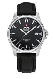 <b>SMA34025</b>.<b>05 Swiss Military</b> Швейцарские автоматические <b>часы</b>