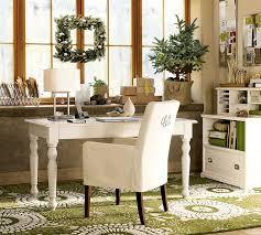 ideas home office decor men