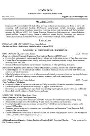 latest design examples of college resumes   resume example    latest design examples of college resumes   resume example   pinterest   college resume  resume and colleges