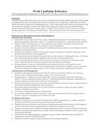 Primary Teacher Resume Sample India Teacher Resume Objectives ... resume design.
