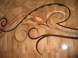 Designing With Hardwood Floors
