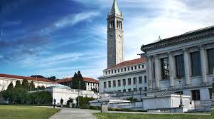 sf colleges for international students domyessay net blog university of california berkeley 5686897 i1