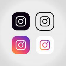 Instagram | Скачать бесплатные векторные изображения, фото и ...