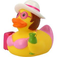 Пляжница <b>уточка Funny Ducks</b>