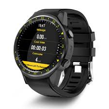 AABB <b>TenFifteen F1 Sports Smart</b> watch GPS Smart Watch Phone ...